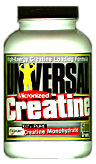 Go to Creatine