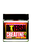 Go to Creatine Chews