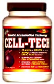 Go to Cell-Tech