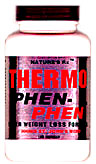 Purchase Thermo Phen Phen NOW!