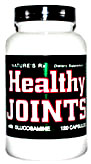 GO TO HEALTHY JOINTS