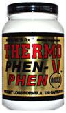 Thermo Phen Phen